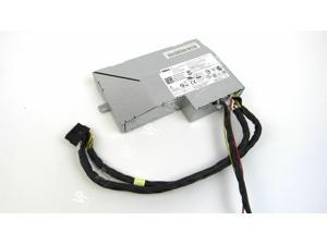 Dell OptiPlex 3240 All-in-One AIO 155W Power Supply H155EA-01 NMCMW 0NMCMW