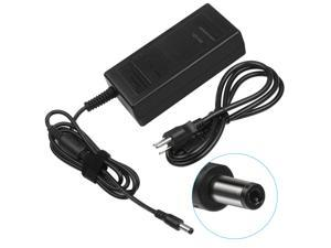 60W for Benq LCD Monitor FP2081 FP450 FP547 FP553 FP557 3528 RGB LED Strip Light