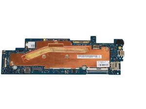Samsung XE510C24 Chromebook Motherboard 2GB BA92-17319A