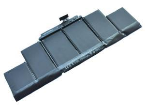 """New Genuine Apple OEM Battery For Macbook Pro 15"""" Retina 2012 2013 A1417 A1398"""