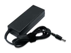 AC ADAPTER 4 VIZIO E320VP P/N 030070134012 ADP-90CD AB CHARGER POWER CORD SUPPLY