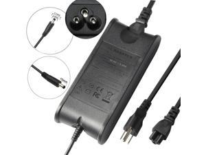 AC Adapter Charger For Dell Inspiron 11 (3147) 3000 Series 2-in-1 Laptop