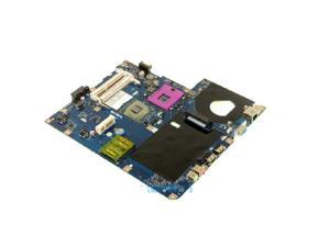 eMachines E525 MB.N7602.001 MBN7602001 Motherboard Grade A