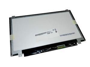 Samsung 11.6'' Slim WLED Backlight 1366 x 768 WXGA 40 Pin LVDS LTN116AT04-T02 Grade B