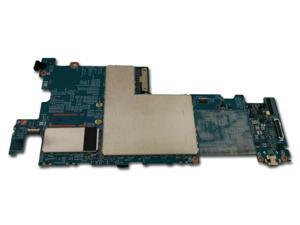 """Acer Iconia A1-810 7.9"""" Tablet Motherboard w/ 16GB NB.L1C11.001"""