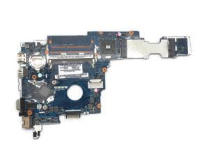 Acer Aspire One 722 Netbook Motherboard w/ AMD Fusion C50 CPU LA-7071P