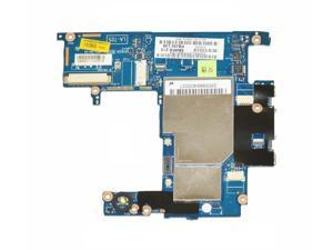 """Acer Iconia A100 16GB SSD 7"""" Tablet Motherboard PBJ30 LA-7251P MB.H6S00.001"""