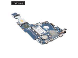 Acer Aspire One 722 Netbook Motherboard w/ AMD Fusion C50 P1VE6 MB.SFT02.001