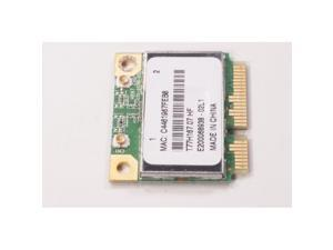 ACER ASPIRE X1700 WIRELESS LAN CARD W/O Antenna NI.10200.009