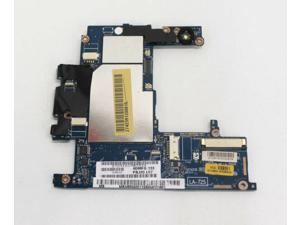 """Acer Iconia A100 16GB SSD 7"""" Tablet Motherboard LA-7251P MB.H6S00.001"""
