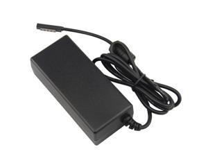 Shipping From USA!!!Power Supply AC Charger Adapter 12V 3.58A for Microsoft Surface Pro 2 1536 Tablet