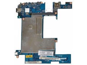 """Acer Iconia A100 16GB SSD 7"""" Tablet Motherboard MB.H6S00.001 MBH6S00001"""