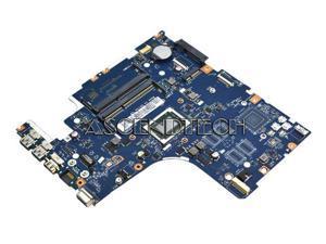 Lenovo IdeaPad 500-15ACZ Laptop Motherboard w/ AMD A10 1.8GHz CPU 5B20J76092
