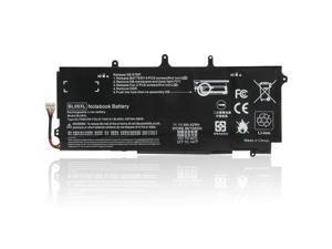 BL06XL Battery For HP Elitebook Folio 1040 G1 G2 BL06042XL HSTNN-W02C 722297-005