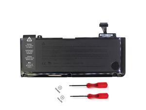 """New Genuine A1322 Battery For Apple Macbook Pro 13"""" A1278 Mid 2009 2010 2011 2012"""
