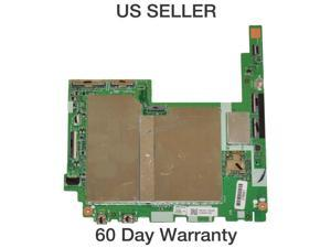 Acer Aspire Switch 10 SW5-012 Motherboard 2GB/64GB w/ 1.33Ghz CPU NB.L4S11.002