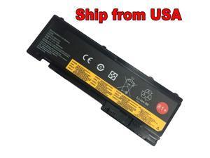 Battery 81+ for Lenovo ThinkPad T430s T430si T420s-4171 45N1036 45N1037 0A36309