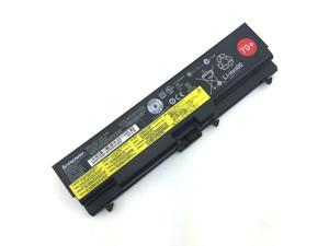 70+ 57WH Original T430 Battery Lenovo ThinkPad L430 W530 T530 45N1001 0A36303