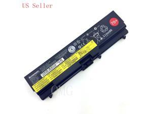 70+ 6Cell OEM Battery FOR Lenovo 0A36303 Thinkpad L430 T430 W530 L530 45N1000