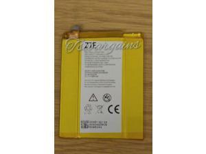 NEW OEM US CELLULAR ZTE IMPERIAL MAX Z963U BATTERY LI3934T44P8H876744 3400mAh
