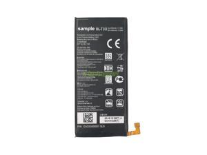 Replacement BL-T30 Battery for LG X Power 2 (M320)