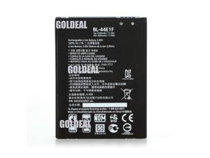 New Replacement Battery For LG V20 BL-44E1F 3200Mah H910 H918 V995 LS997
