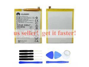 OEM HB366481ECW Battery For Huawei P9 Lite VNS-DL00 VNS-L23 Venus 2900mAh +Tools