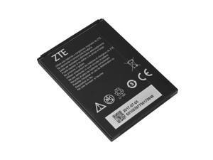OEM Original ZTE Li3928T44P4h735350 2800mAh Battery For Avid Trio
