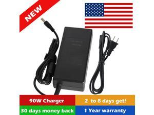 Power Supply Cord PSU AC Adapter Charger for Vizio E320VP M261VP LED LCD TV