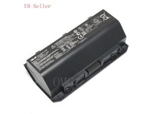 Original Genuine A42-G750 Battery for ASUS ROG G750J G750JH G750JM G750JS G750JW