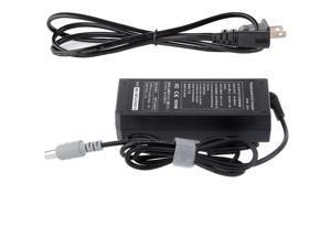 90W AC Adapter Charger For Lenovo ThinkPad Edge E40 E50 E220s E420 E420S E520