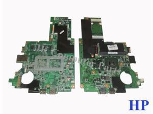HP MINI 210 1103 NETBOOK MOTHERBOARD 630966-001 630966001 INTEL ATOM N455