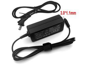 AC Adapter Power Charger For LG Gram 14Z970 14Z970-A.AAS7U1 14Z970-A.AAS5U1 14