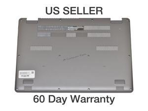 Acer Aspire R 15 R5-571T-59DC Bottom Base Cover 60.GCCN5.001 Grade A