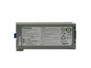 Genuine Panasonic ToughBook CF-VZSU46 Battery CF-30 CF-VZSU46AU CF-31 CF-53