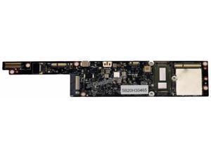 Lenovo Yoga 3 Pro Laptop Motherboard 8GB w/ Intel M-5Y71 1.2Ghz CPU 5B20H30466