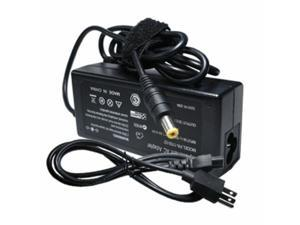 AC Adapter Cord Battery Charger For Sony Vaio SVE151J13L SVE15132CXB SVE15132CXP