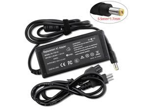 New AC Adapter Charger For eMachines E527 E528 E529 E620 E625 Power Supply Cord