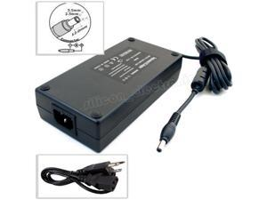 Laptop Power Supply Cord Charger 180W AC Adapter For Asus ADP-180FB B ADP-180FBB