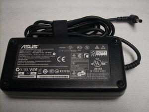 OEM Asus G75vw-ds72 G75vw-bbk5 G75vw-ds73-3d 19.5v 7.7a 150w Laptop Charger+Cord