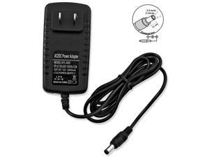 New 12V Pro Drive enclosure AC/DC Power Adapter For SYS1298-1812L-C simpletech