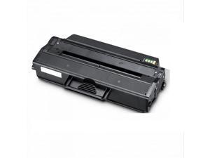 1PK MLT-D103L Toner Cartridge For Samsung ML-2950/2955DW//2951D/2955DN/2956DN