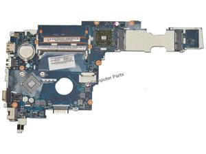 Acer Aspire One 722 Motherboard  Netbook  w/ AMD C60 CPU P1VE6