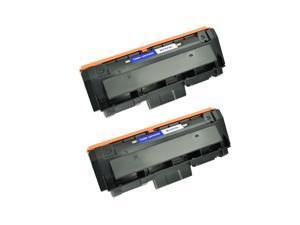 2PK MLT-D116L Toner for Samsung Xpress M2676N M2825FD  M2626D M2825DW M2875FD