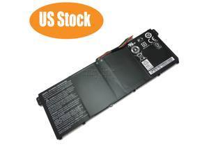 3-Cell Battery for Acer Chromebook  Laptop 11  C730E C730 AC14B18J KT.00403.040