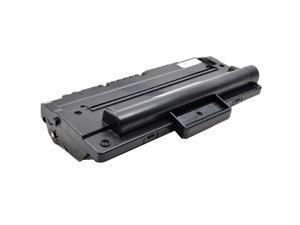 1PK ML1710 Toner Cartridge For Samsung ML-1710 ML-1710D  ML-1510 ML-1740 ML-1750