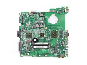 Acer Aspire 4253 AMD E350 1.6Ghz Laptop Motherboard MB.RDW06.001 DA0ZQEMB6C0