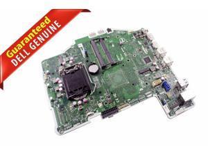 Dell Optiplex 7440 All In One LGA1151 Motherboard  Socket IPPSL-BF TYV50 N0JCC