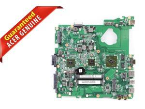 New Acer Aspire 4253 AMD E350 1.6Ghz Motherboard  Laptop DA0ZQEMB6C0 MB.RDW06.001