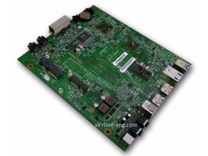 Acer Veriton N2110G AMD G-T56N Motherboard  Thin Client 48.3HH01.011 DB.VFT11.001